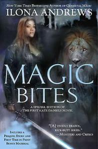urban_fantasy_book_magic_bites