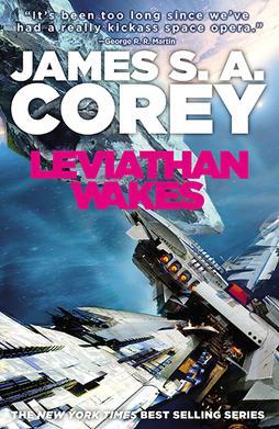 Leviathan_Wakes